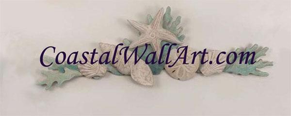 coastalwallart_opt