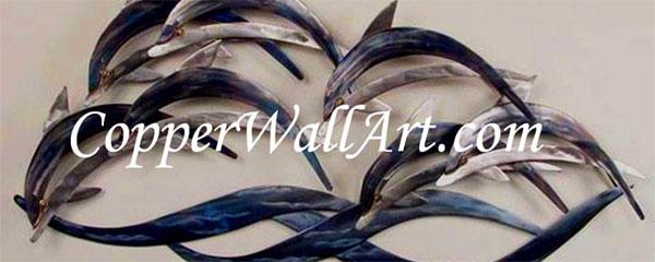 copper_wall_art_opt