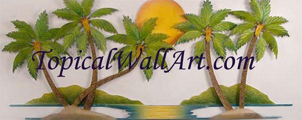 tropical_wal_art_opt